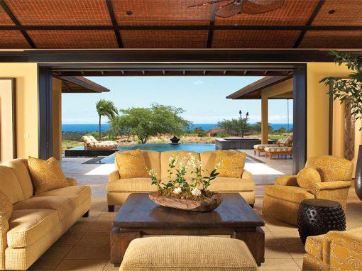 Design an Amazing Living Room